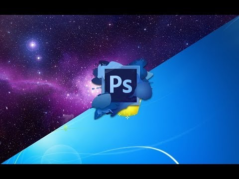 Recover photoshop file after crash cc