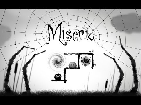 Video of Miseria