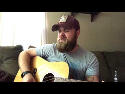 A Night To Remember - Joe Diffie cover