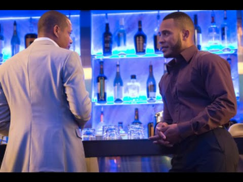 Empire Season 2 Episode 4 Review & After Show | AfterBuzz TV