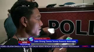 Video Kumpulan Berita Kriminal NET5 MP3, 3GP, MP4, WEBM, AVI, FLV Desember 2018