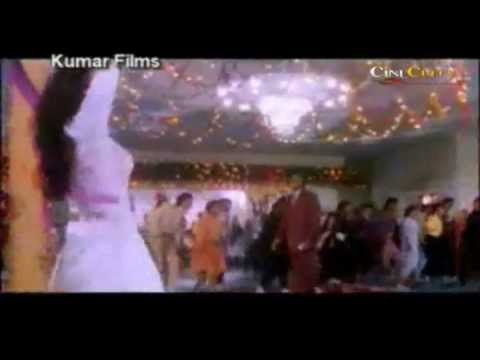 Video Dil Mein Mohhabat Hain - Sangram download in MP3, 3GP, MP4, WEBM, AVI, FLV January 2017