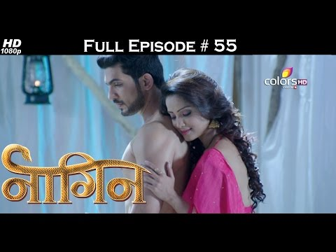 Naagin--14th-May-2016--नागिन--Full-Episode-HD