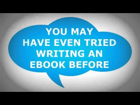 Secrets To Publishing On Kindle Ebooks | Amazon Kindle eBook Publishing | AK Elite Software