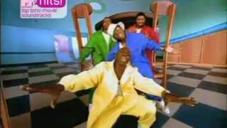 Take Me There- Mya ft. Blackstreet, Mase, Blink Blink (Rugrats)