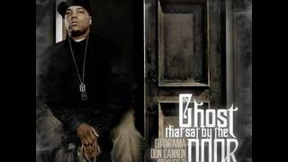 Styles P - Ghost That Sat By The Door (2006)