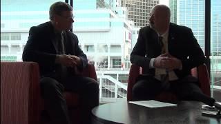 Miningscout im Gespräch mit John Kaiser: Rohstoffmärkte bieten selektive Anlagechancen