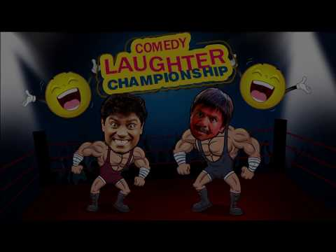 Download Johnny Lever Comedy Scenes - Rajpal Yadav Comedy Scenes - 1 - Comedy Laughter Championship