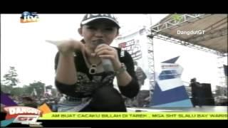Ada Gajah Di Balik Batu - Ratna Antika - OM Monata | Dangdut GT JTV