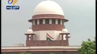 Supreme Court Ask Telugu States | on Teachers Recruitment & Basic Facilities In Schools