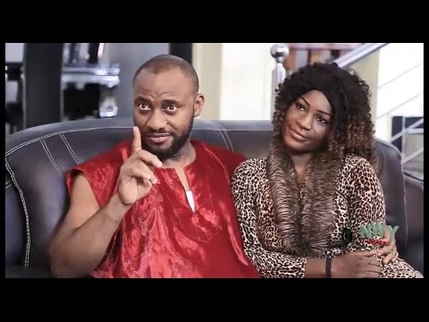 When Money Speaks Season 4   - 2017 Latest Nigerian Nollywood Movie