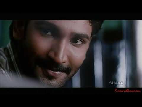 Video Vizhiye vizhiye - whatsapp status   Tamil video song download in MP3, 3GP, MP4, WEBM, AVI, FLV January 2017