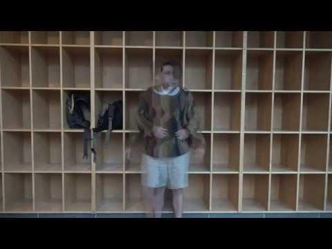 Asunder (видео)