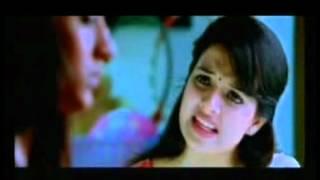 Karz Chukana Hai 2012Hindi Dubbed Movie