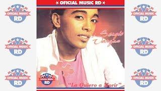 Video Sergio Vargas - La Quiero A Morir (1986) [OficialMusicRD] MP3, 3GP, MP4, WEBM, AVI, FLV September 2019