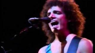 Journey - Lovin', Touchin', Squeezin' Live In Tokyo 31-07-1981 High Quality ==Please subscribe if you liked this video. The amount of new videos will depend ...