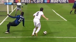 Video Most Humiliating Skills In Football History MP3, 3GP, MP4, WEBM, AVI, FLV Juli 2019