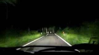 Bivigliano Italy  City new picture : Road to Bivigliano