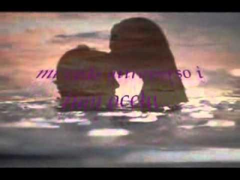 Leona Lewis ஜீ¸.•*¨ I See You ¸.•*¨ஜீ Con traduzione Italiana✿