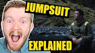 "Video ""Jumpsuit"" Music Video DEEPER MEANING | Twenty One Pilots Lyrics Explained MP3, 3GP, MP4, WEBM, AVI, FLV Juli 2018"