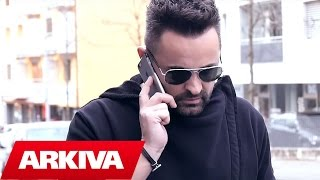 Mentor Kurtishi - Dite e re (Official Video HD)