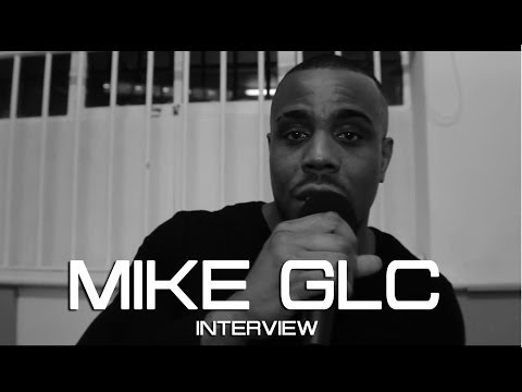 """No ones chasing Money""- Mike GLC Interview [@mikeglc]"