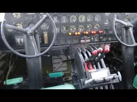 Short Solent Mark III Passenger...