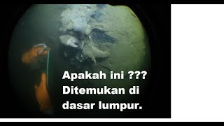 Video APA TEMUAN RELAWAN PENYELAM L10N AIR PK-LQP HARI KE 10 ? MP3, 3GP, MP4, WEBM, AVI, FLV November 2018