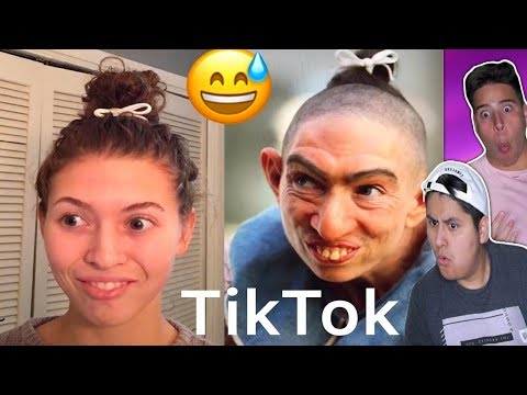 Funny memes - TIK TOK MEMES That Are Actually FUNNY