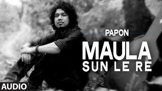 Nonton Maula Sun Le Re | Papon | Madras Cafe | John Abraham Film Subtitle Indonesia Streaming Movie Download