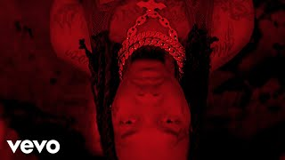 Video Offset - Red Room (Official Music Video) MP3, 3GP, MP4, WEBM, AVI, FLV Februari 2019