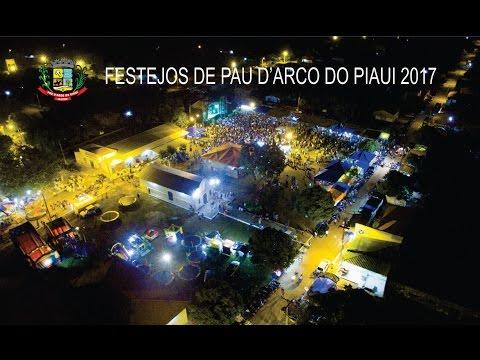 ROMIM MATA EM PAU D'ARCO DO PIAUI 2004