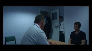 Murder In Mind    Trailer