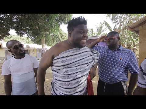 Papa Kumasi S05 Ep 3