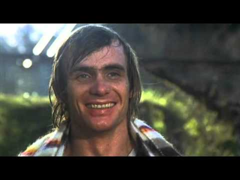 The Stunt Man 1980