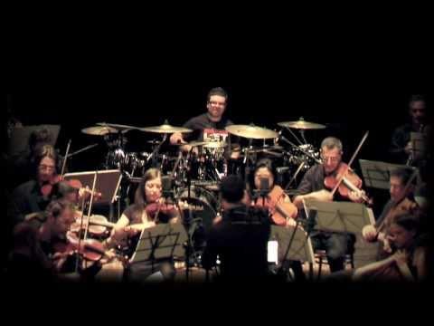 Vadrum Classical Drumming