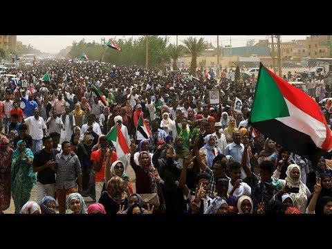 كل ما تريد معرفته عن أزمة السودان منذ البداية وحتى الاتفاق