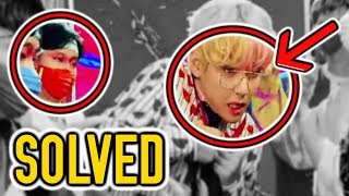 Video BTS IDOL MV EXPLANATION | Meaning & References [SOLVED] MP3, 3GP, MP4, WEBM, AVI, FLV Juni 2019