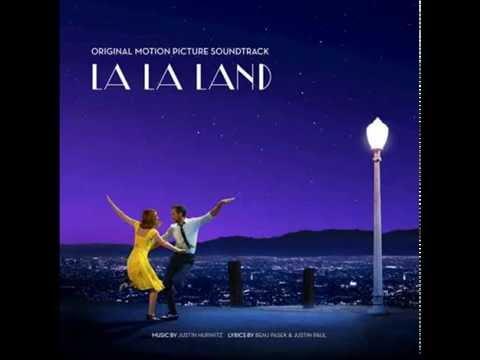 Another Day of Sun - La La Land (Original Motion Picture Soundtrack)