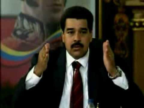 Aumento Del Salario Mnimo 2013 2014 En Venezuela Gaceta | Autos Weblog
