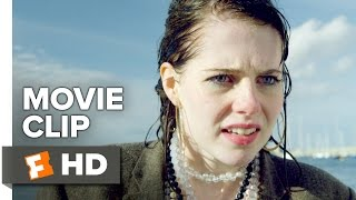 Nonton Sing Street Movie CLIP - For Our Art (2016) - Ferdia Walsh-Peelo, Lucy Boynton Movie HD Film Subtitle Indonesia Streaming Movie Download