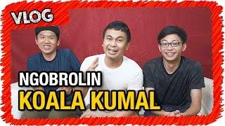 Nonton Ngobrolin Koala Kumal Bareng Raditya Dika Film Subtitle Indonesia Streaming Movie Download