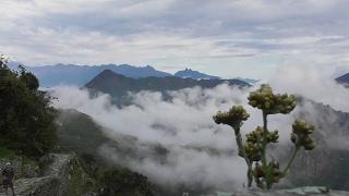 Andean Path Travel Tour Teaser