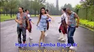 Video RANI SIMBOLON,,BINGUNG AU MP3, 3GP, MP4, WEBM, AVI, FLV Juli 2018