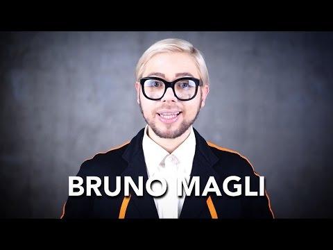 """Mini-bottes """"BRUNO MAGLI"""" Pointure:10 (44) réf: MS0821 23051 MOJAR"""