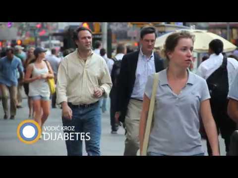 56.emisija Vodič kroz dijabetes