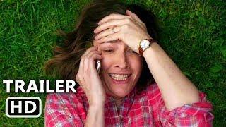 Video PUZZLE Official Trailer (2018) Kelly Macdonald, Irrfan Kahn Movie HD MP3, 3GP, MP4, WEBM, AVI, FLV April 2019