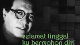 Download lagu Broery Pesulima Jangan Ditanya Mp3