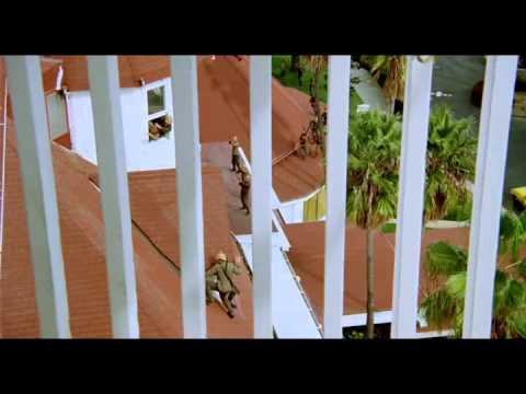 Трюкач The Stunt Man) 1980 part1