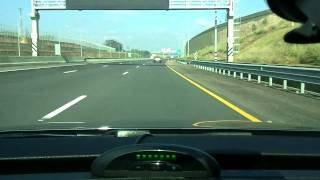 RADAR RD-140 Accident Warning System - Watch! By Safe Drive Systems 1377042 YouTube-Mix